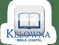 Kelowna Bible Chapel